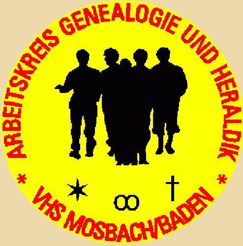 Unser Logo Arbeitskreis